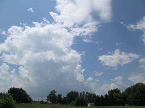 Clouds 6-27-13 (1)