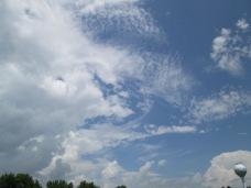 Clouds 6-27-13 (7)