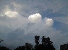 Clouds June 28, 2013 (4)
