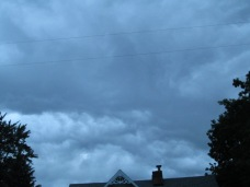 Clouds June 28, 2013 (5)