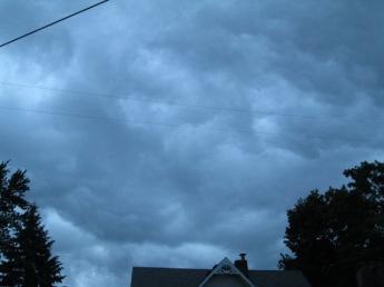 Clouds June 28, 2013 (6)