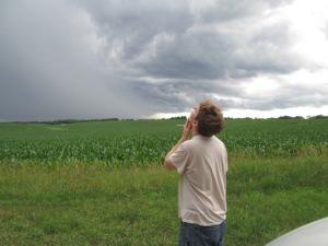 Storm Driving June 28, 2013 026