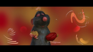 01_ratatouille_bluray