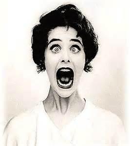 Horror Photo: http://www.desvirtual.com