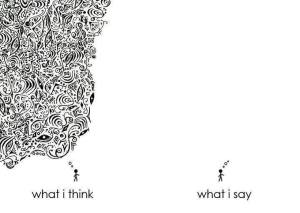 This is me.