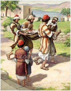 four-friends-carrying-sick-man-1-GoodSalt-prcas0204