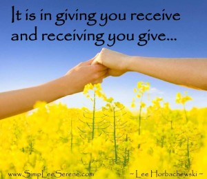 Giving-and-Receiving_0001-300x260