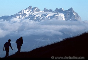 hiker-silhouettes-1-big.jpg