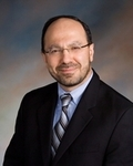 Dr. Hamdam