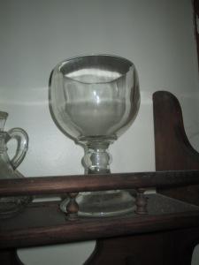The Medicine Goblet