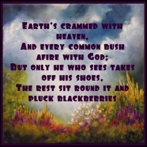 Earth's Crammed2