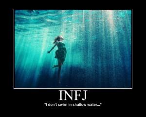 INFJ9
