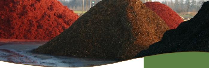 Spice Dirt