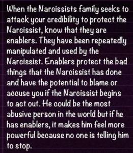 Abuse23