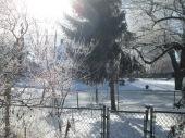 January 14, 2015 Frozen Fog 030
