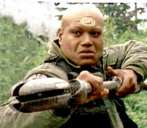 Teal'c Photo from sg1.cz
