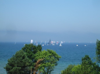 July 25, 2015 Mackinac Bridge 024