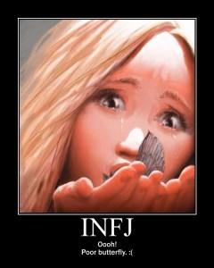 INFJ23