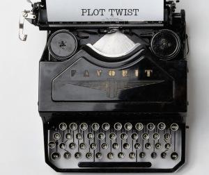 Plot Twist1