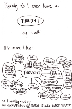 thoughts5