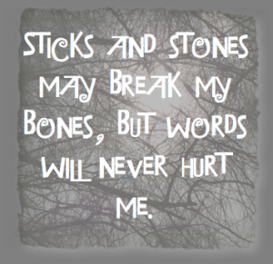 sticks and stones 1