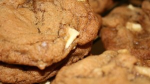 Photo from Allrecipes.com