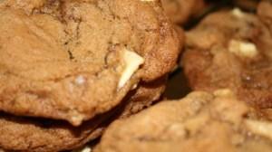 Photo from Allrecipes.com