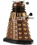 This is a Dalek