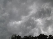 August 2, 2015 Bad Storm (1)