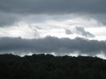 August 2, 2015 Bad Storm (12)