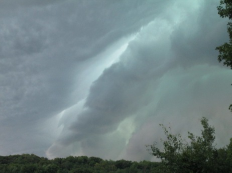 August 2, 2015 Bad Storm (22)