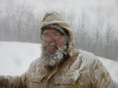 Snowy EJ