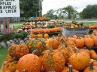 Hoxie's Farm Market